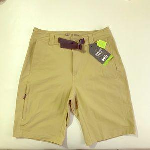 REI NWT shorts Make an offer!